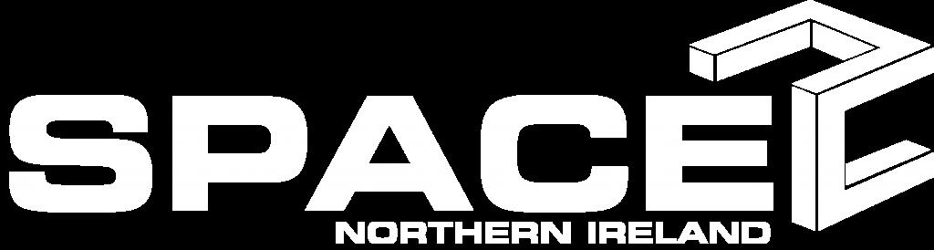 SPACE-2 NI Logo