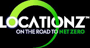 LOCATIONZ Logo