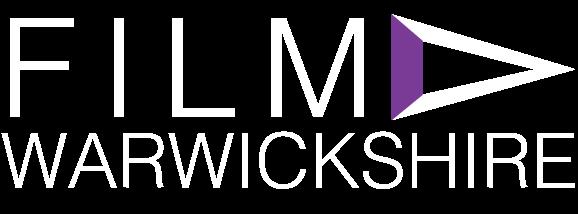 Film Warwickshire Logo